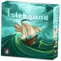 Islebound 0