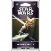 Star Wars : The Card Game - Ancient Rivals