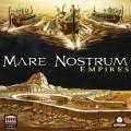 Mare Nostrum: Empires (Anglais) 0