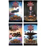 Star Realms VF - Crisis