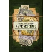 Cthulhu Britannica : The Journal Of Neve Selcibuc