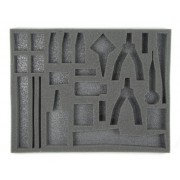 Hobby Tool Kit Foam Tray (BFL-1)