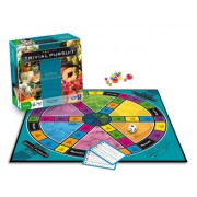 Trivial Pursuit - Gastronomie 2014