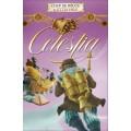 Celestia - Extension Coup de Pouce 0