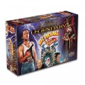 Legendary : Big Trouble in Little China 0