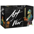 Art of War 0