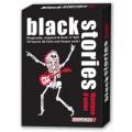 Black Stories - Musique d'enfer 0