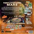 Terraforming Mars (Anglais) 1