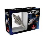 Star Wars Armada - Extension Liberty