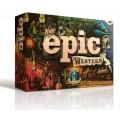 Tiny Epic Western 0