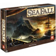 Seafall VF
