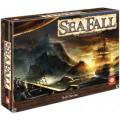 Seafall VF 0