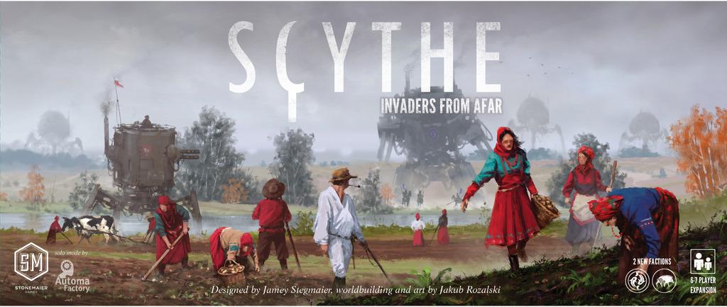 """Résultat de recherche d'images pour """"scythe invaders from afar"""""""