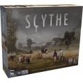 Scythe VF 0