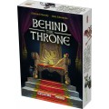 Behind the Throne 0