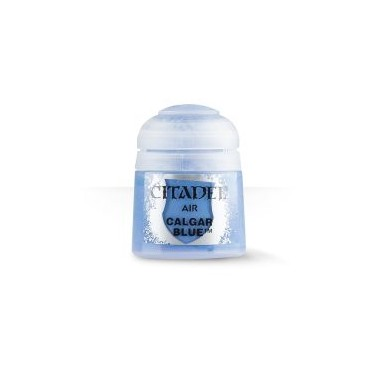 Citadel : Air - Calgar Blue 12ml