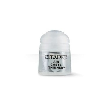Citadel : Air - Caste Thinner 12ml