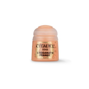 Citadel : Edge - Lugganath Orange 12ml