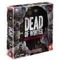 Dead of Winter - La Nuit la plus Longue 0