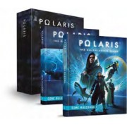 Polaris RPG - Core Rulebooks 2 Book Set