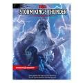 D&D - Storm King's Thunder 0