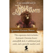 Dale of Merchants - Mini Expansion