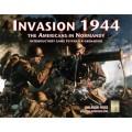 Panzer Grenadier : Invasion 1944 0