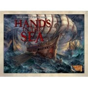 Hands in the Sea - Kickstarter Version