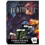 Nevermore : Specters of Nevermore Expansion