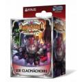 Super Dungeon Explore - Ser Clacmâchoire 0