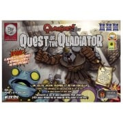 Quarriors ! Quest of the Qladiator VF