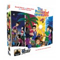 The Pursuit of Happiness 2nd Edition 0