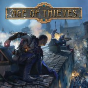 Age of Thieves pas cher