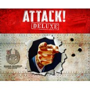 Attack ! Deluxe