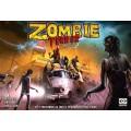 Zombie Terror 0