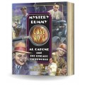 Mystery Rummy Case 4 - Al Capone and the Chicago Underworld 0