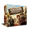 Saloon Tycoon 0