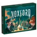 Noxford 0