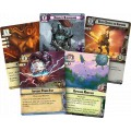Warhammer 40,000 Conquest The Card Game : Against the Great Enemy 1