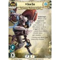 Warhammer 40,000 Conquest The Card Game : Against the Great Enemy 2