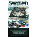 Snowblind: Race for the Pole 1