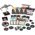 Star Wars X-Wing - ARC-170 Expansion Pack 1