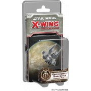 Star Wars X-Wing - Protectorate Starfighter Expansion Pack