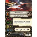 Star Wars X-Wing - Protectorate Starfighter Expansion Pack 5