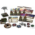 Star Wars X-Wing - Protectorate Starfighter Expansion Pack 6
