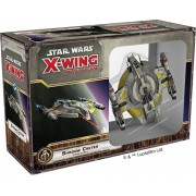 Star Wars X-Wing - Shadow Caster Expansion Pack