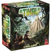 Tikal (Super Meeple)