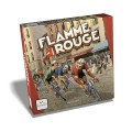 Flamme Rouge (MLV) 0