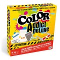 Color Addict : Deluxe 0