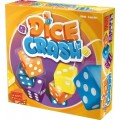 Dice Crash 0